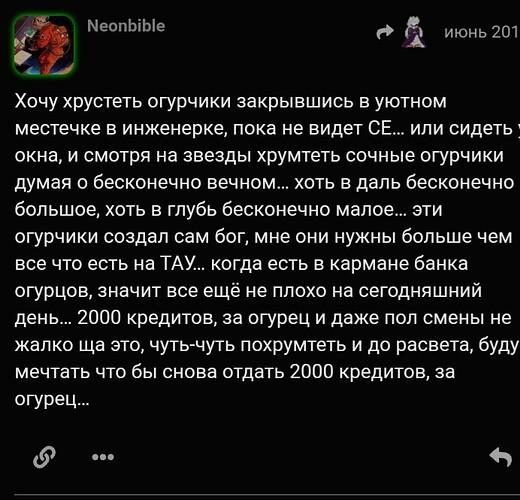 Screenshot_20210605-100812_Samsung Internet