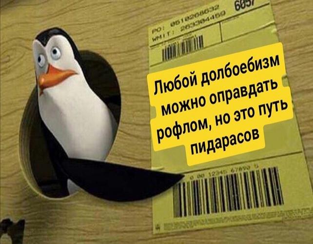 IMG_20200521_181628