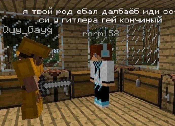 oMzMJKpxI_Y