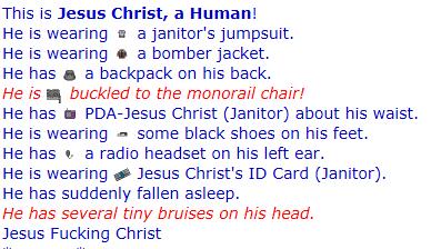 Jesus%20Fucking%20Christ