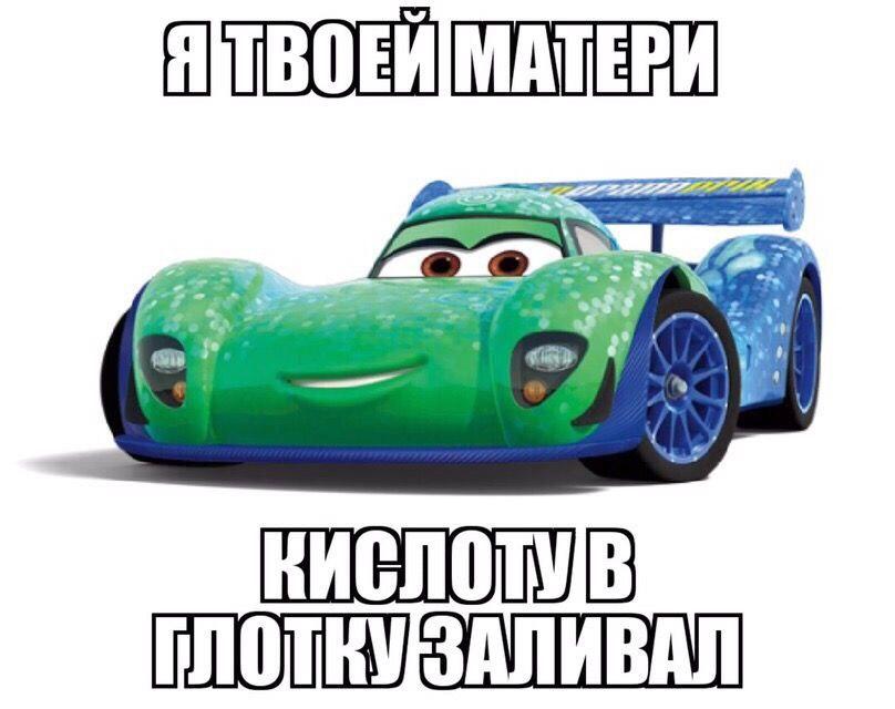 IMG_20200626_195206_384