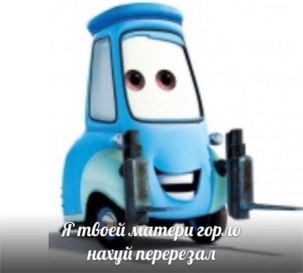 IMG_20200626_195159_295
