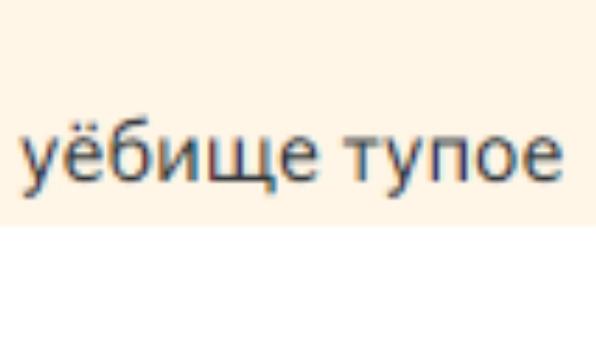 IMG_20200927_225110