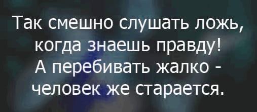 43RErOmDZ5U